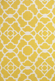 home interior huge gift yellow bath rugs gy rug with marble floor tiles and white