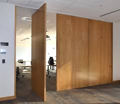 sliding room dividers wood pivoting sliding doors room dividers pivot doors  - Non-warping patented honeycomb panels and door cores