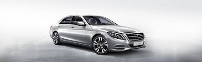 new car releases australia 2013New  Used Cars Finance  Information