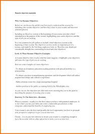 Ideas Of Custodian Resume Description Resume Custodian Job