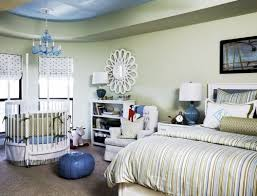 Small Picture 138 best Share room with parent guest room images on Pinterest