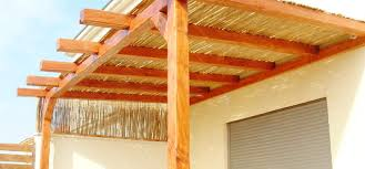 wood patio covers. Perfect Wood In Wood Patio Covers