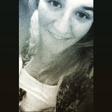 Alicia Revis (@AliciaxRevis) | Twitter