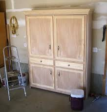murphy bed cabinet plans. Beautiful Murphy Murphy Bed Cabinet Kit Within Genius Nice Prepare Wall  Plans Throughout E