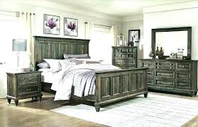 white wood bedroom furniture – computertechnews.info