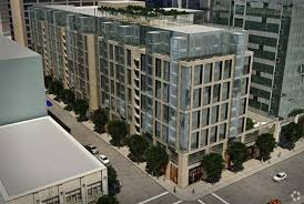 Furnished Apartments For Rent In San Francisco CA Apartments Stunning 1 Bedroom Apartments In Davis Ca Creative Painting