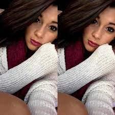 Aisha Valdez (@aiisha_valdez) | Twitter