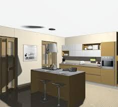 Cucina. piastrelle cucina moderna costi delle piastrelle moderne