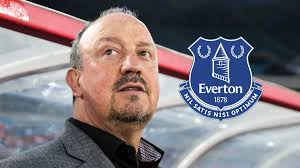 Everton football club (/ˈɛvərtən/) is an english professional football club based in liverpool that competes in the premier league, the top tier of english football. Ex Liverpool Boss Benitez Appointed New Everton Manager On Three Year Deal Goal Com