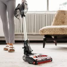 a short ing guide choosing the best shark vacuum for hardwood floors