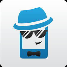 Communication Apk4now 1 - Application Apk Caller Free Id Fake 0 8