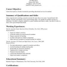 cna resume objective examples template format cna resume objective examples hot cna resume objective cna nurse aide resume