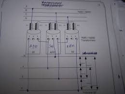 208 transformer wiring diagram on 208 images free download wiring Electrical Transformer Wiring Diagram open delta transformer bank 120 208 electrical transformer wiring diagram square d transformer wiring diagram power transformer wiring diagram