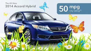 Silko Honda On Twitter Honda Accord Volkswagen Jetta Honda