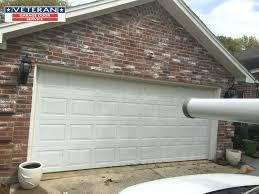 lewisville garage door repair garage door garage door repair last what is considered a standard garage