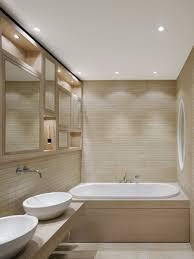 lighting for small bathrooms. Lighting For Small Bathrooms U