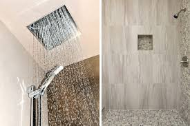bathroom shower remodeling. Luxury Showers Are A Big Trend In Bathroom Remodeling For 2016 Shower R