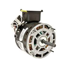 fan motor replacement. master flow replacement motor for 30 in. belt drive whole house fan