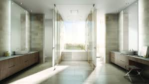Cost To Remodel Master Bathroom Extraordinary The Master Bathroom Is The New Master Bedroom Mansion Global