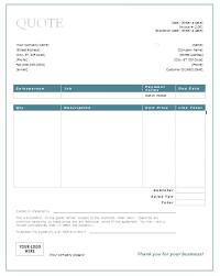 Html Quote Classy Quote Form Template Pdf Quote Acceptance Form Template Request A