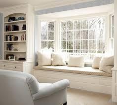 Bay Window Sofa Uk beautiful window seats to while away the hours eat sleep  live small corner sofa bed
