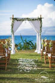 9 best hawaii wedding dress ideas images on pinterest hawaii Wedding Ideas In Hawaii photo by pacific dream photography wedding decor ideas, wedding decor weddings wedding anniversary ideas in hawaii