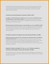 Cover Letter For Lpn Resume Stunning Lpn Resume Template Professional Affiliations For Resume Examples