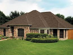 timberline architectural shingles colors. Barkwood #gaf #timberline #roof #shingles #home | Lasher Contracting Www Timberline Architectural Shingles Colors