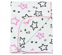 Детский текстиль <b>Папитто</b> - купить в интернет-магазине с ...