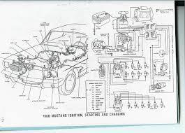 1972 mustang wiring harness wiring library alternator wiring diagram for 1965 mustang auto electrical wiring rh mit edu uk hardtobelieve me 1972