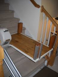 stair chair lifts prices. Outer Banks Dog Lift 2 By MPS VA. Stair Chair Lifts Prices