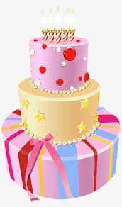 Jpg Black And White Pink Cake Png Image Gallery Yopriceville