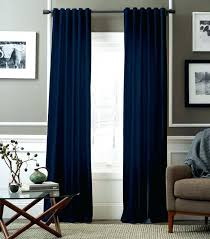 full image for navy and white striped curtains target navy blue blackout curtains navy blue