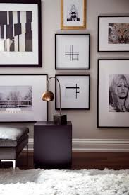Black White Gold Bedroom 17 Best Images About Black White Gold Bedroom On Pinterest