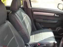 seat covers by auto form india dsc00674 jpg