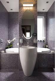 Small Picture Beautiful bathroom design idea Beautiful Bathrooms Pinterest