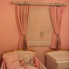 blackout blinds for baby room. Childrens Bedrooms Blackout Blinds And Curtains For Baby Room R