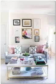 Apartment Decorating Ideas Living Room New Decorating Design