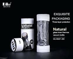 hot tags glass lined thermos flask suppliers manufacturers whole custom best small manufacturing good glass lined