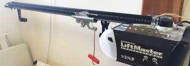 chain drive vs belt drive garage door openerBelt Vs Chain Garage Door Opener With Garage Door Openers For