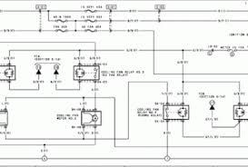 kw w900b wiring diagram car wiring diagram download tinyuniverse co H22 Wiring Diagram 1997 kenworth w900 wiring schematic wiring diagram kw w900b wiring diagram kenworth w900 wiring schematic diagrams t p13 h22 wiring diagram