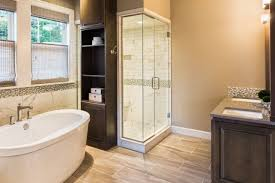 How Much Do Bathroom Remodels Cost Awesome Design