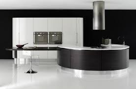 Mobili Per Sala Da Pranzo Moderni : Decorazioni di cucine moderne idee pratiche