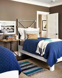 simple guest bedroom. Simple Guest Bedroom Designing Ideas G