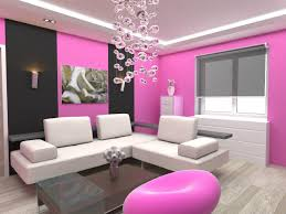 Pink Black Bedroom Home Decorating Ideas Home Decorating Ideas Thearmchairs