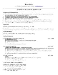 Assistant Accountant Resume London / Sales / Assistant - Lewesmr Sample Resume: Cv Template Junior Accountant Assistant Dayjob.
