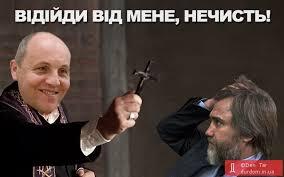 Следующую сессию ВР мы должны начать с внесения изменений в Конституцию по вопросу ЕС и НАТО, а также законопроекта об украинском языке, - Парубий - Цензор.НЕТ 9238