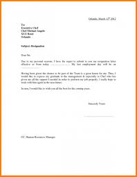 How To Make A Really Good Resume 026 Template Ideas Resume Cover Letter Impressive Example