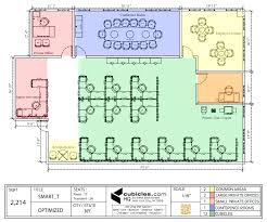 free office planning software. Full Size Of Furniture:office Planning Software Plan Drawing 7 4 Free Download Floor Layout Large Office O