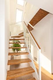 Einschalen und betonieren einer kleinen treppe. Halbgewendelte Treppe Mit Podest Halbgewendelte Treppe Treppe Selber Bauen Treppe